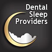Bradley Daar dds    diplomate academy dental sleep medicine